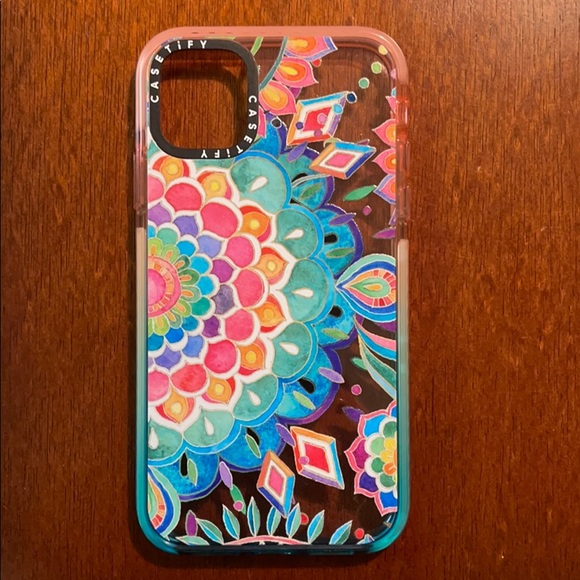 iPhone 11 - Casetify Case